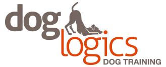 Doglogics logo